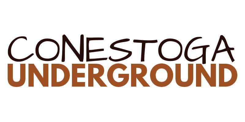 Conestoga Underground