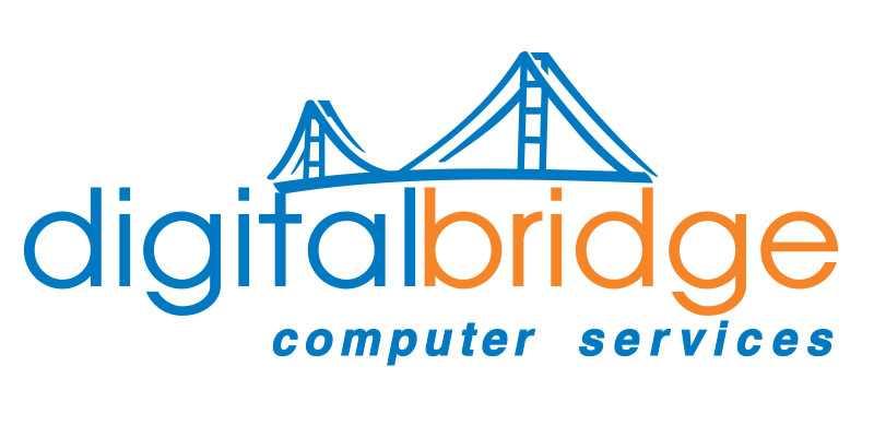 Digital Bridge Computers