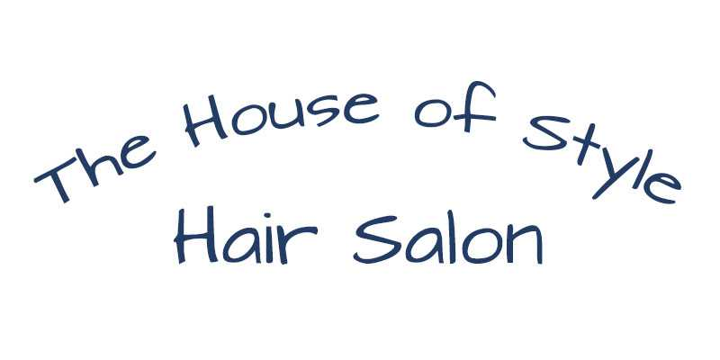 House of Style Salon