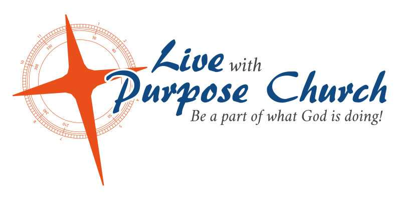 Live with Purpose Church