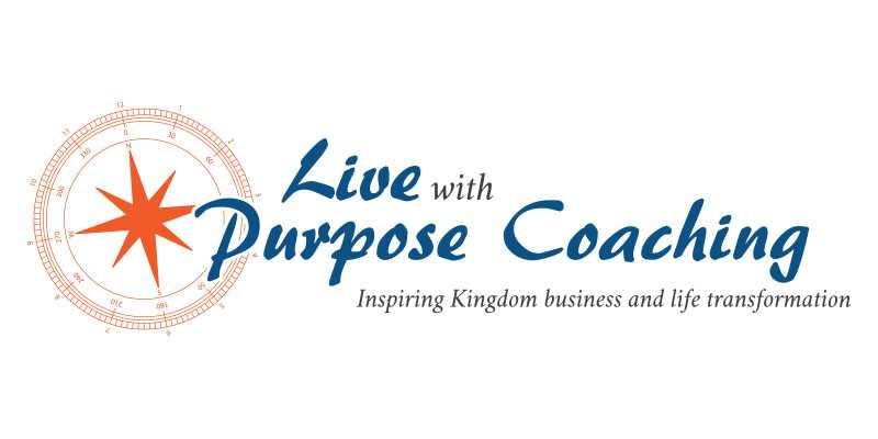 Live with Purpose, LLC