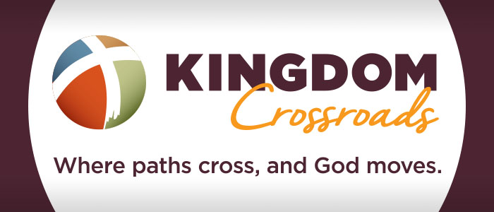 Kingdom Crossroads